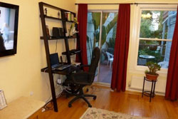pet friendly by owner vacation rental in san francisco